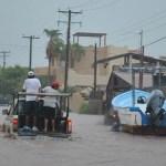 Emergencia en Loreto