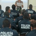 policias certificados