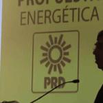 Reforma energetica del PRD