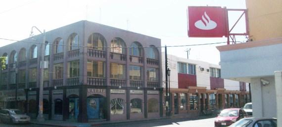 """El programa """"Centro Histórico Corazón de La Paz"""""""