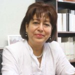 Patricia Jiménez Pérez