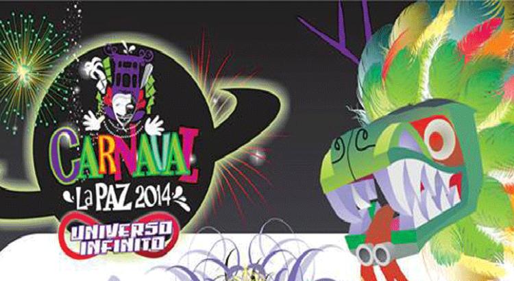 Casi el 70% del carnaval es subsidiado por las empresas
