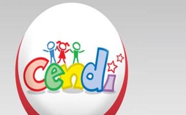 Amenaza el CENDI con suspender labores