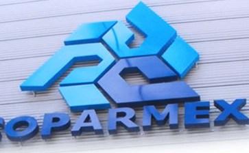 No agredir a quienes aprobaron homologar el IVA pide COPARMEX