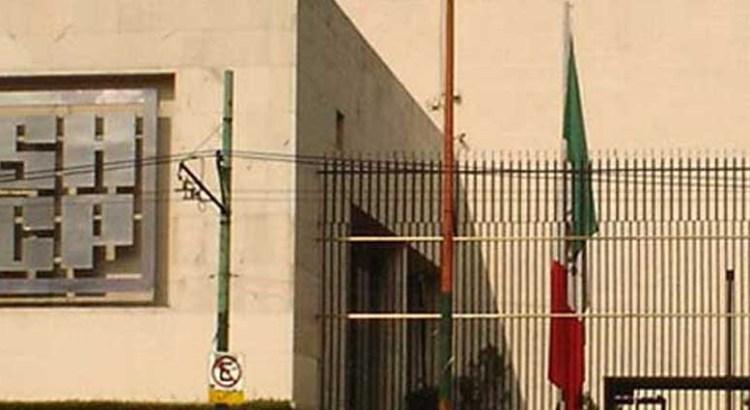 """Se recuperará """"por completo"""" la  economía mexicana en 2022"""