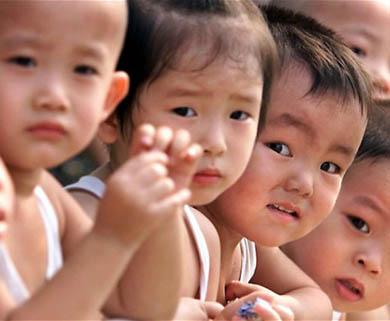 Cambiará China la política de hijo único