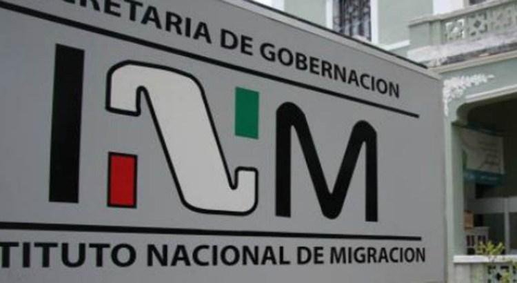 No sabe Migración con exactitud cuántos extranjeros hay en el estado