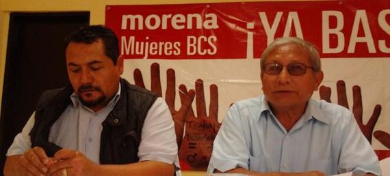 Benjamín Anguas Vélez