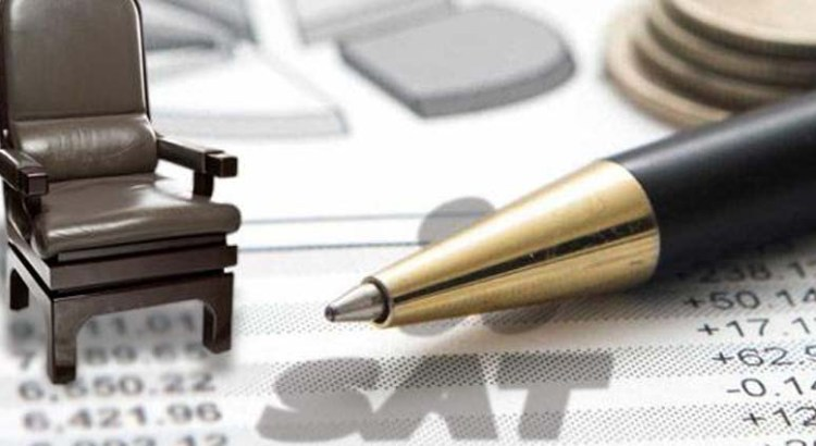 La Reforma Fiscal no provocará más informalidad