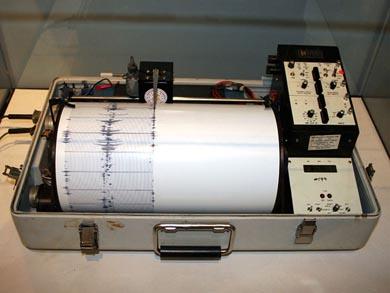 Sacude a Japón sismo de 5.4 grados