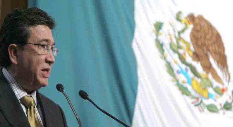 Informará CAPUFE al Congreso las acciones para normalizar el tránsito en la carretera Tijuana-Ensenada