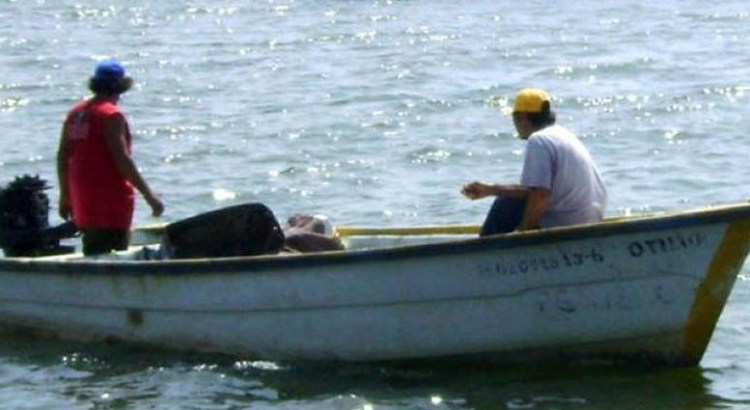 Apoyará FEDECOOP a pescadores con la facturación eléctronica