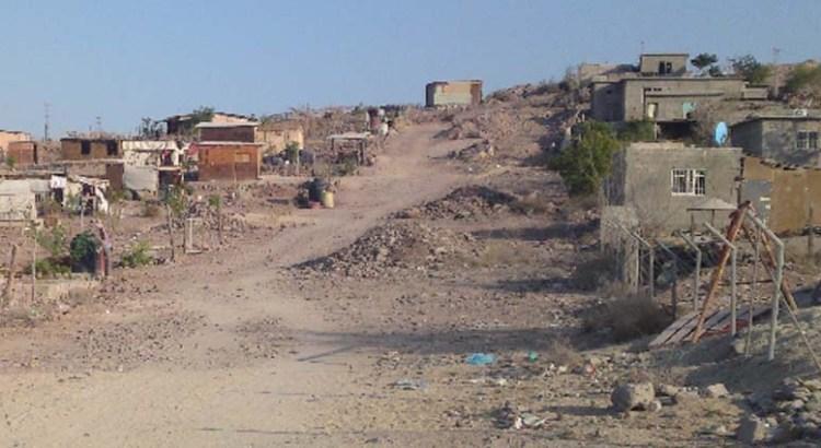 En BCS casi 200 mil personas viven en la pobreza