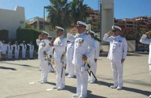 sector_naval CSL