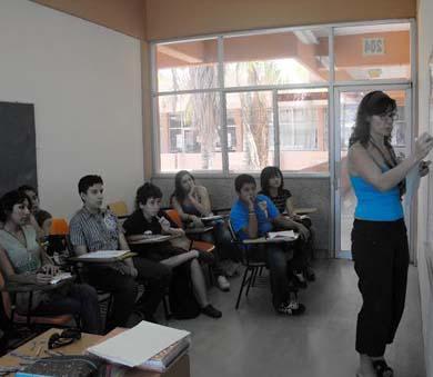 Convoca la UABCS a los cursos intensivos de lenguas extranjeras