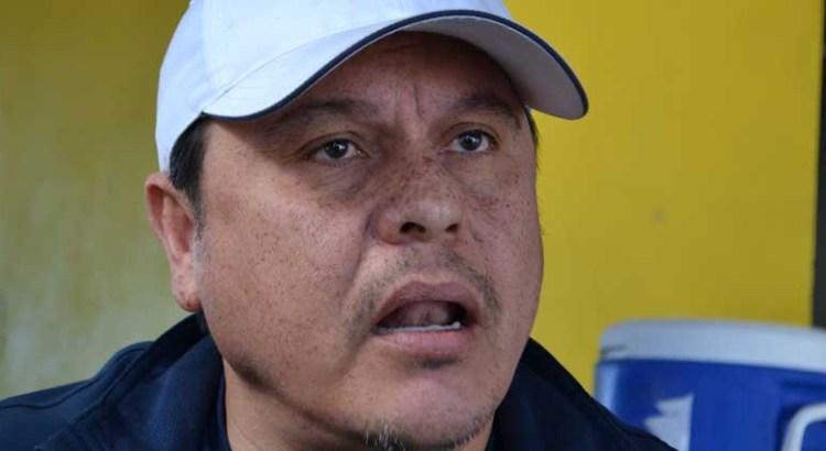 Ya  no habrá tregua para Marcos Covarrubias