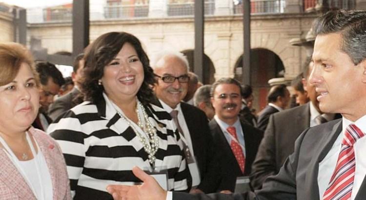 Recibirá el Ayuntamiento apoyo federal extraordinario