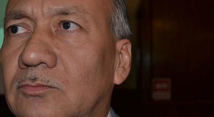 La liberación de Daniel Sánchez muestra de la autonomía del TSJ