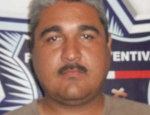 Julio Antonio Godínez Aguilar.