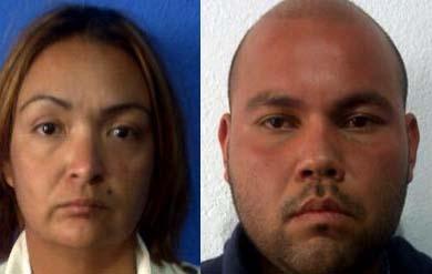 Arraigo para presuntos asesinos de Sergio Moranchel