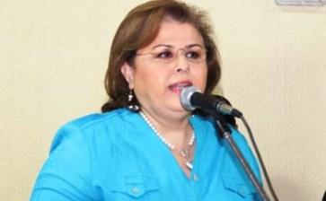 Reconoce Alcaldesa a enfermeras su vocación de servicio