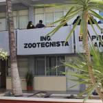 zootecnia