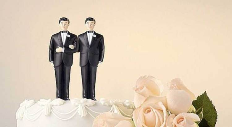 Que no hubo tiempo para analizar el matrimonio gay