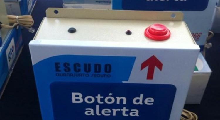Instalarán botones de pánico y alerta médica en la UABCS