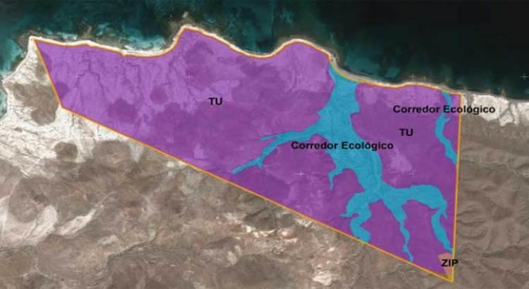 Banco Interacciones no es el dueño de los terrenos de Marina Azul