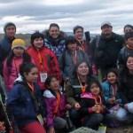 UABCS en Chile