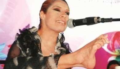 Ofrecerá Adriana Macías serie de conferencias
