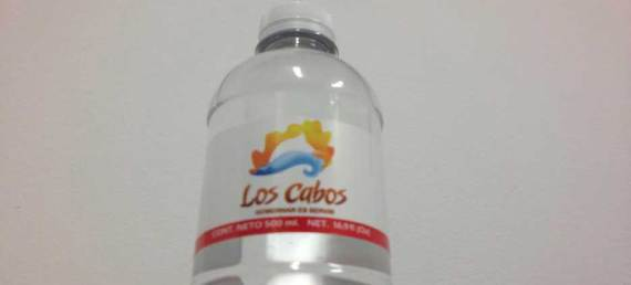 Agua de Tlacote