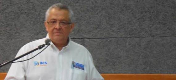 Joel Avila