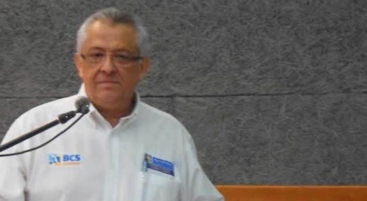 Quién sabe qué intenciones tendrá el BM para descalificar a La Paz