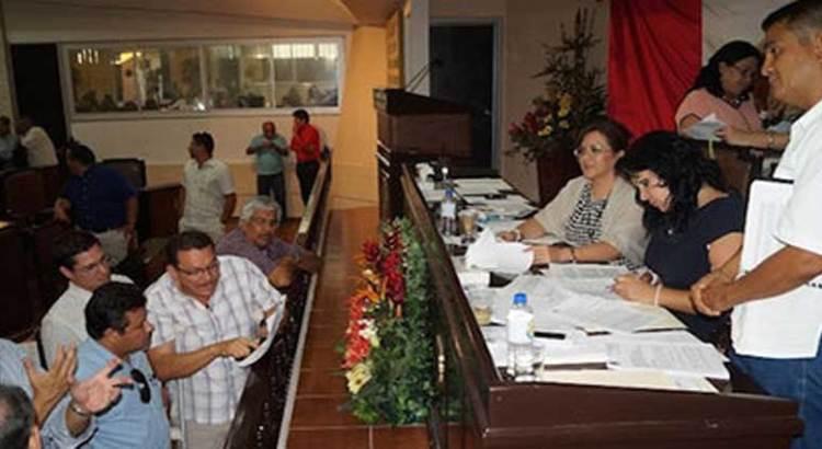 Aprueban reformas a la Constitución Política en materia electoral