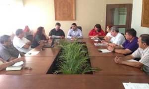 comité de Pueblos Mágicos de Loreto