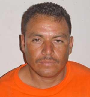 Ricardo Magaña Valadez.