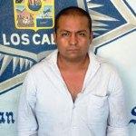 Andrés Aarón Álvarez López o Guadalupe González Álvez.