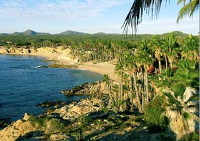 Despega nuevamente proyecto Chileno Bay Club