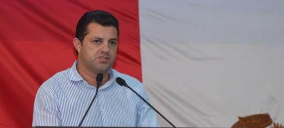Juan Domingo Carballo Ruíz
