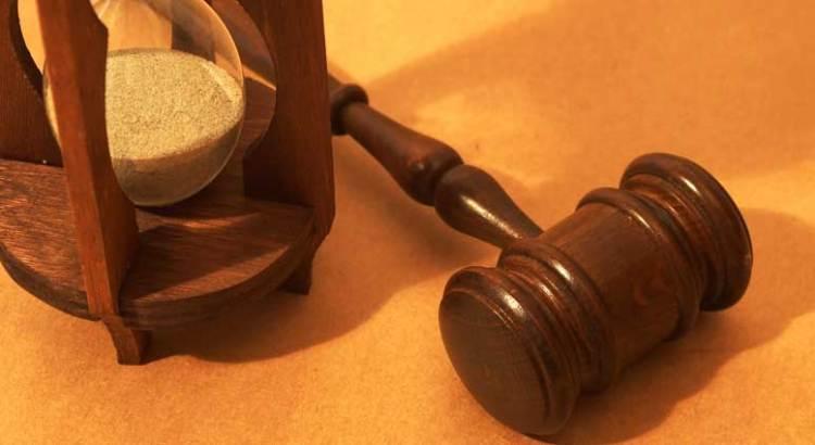 Provoca pérdidas económicas la inoperancia del sistema de justicia