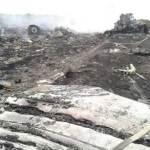 avion malayo derribado