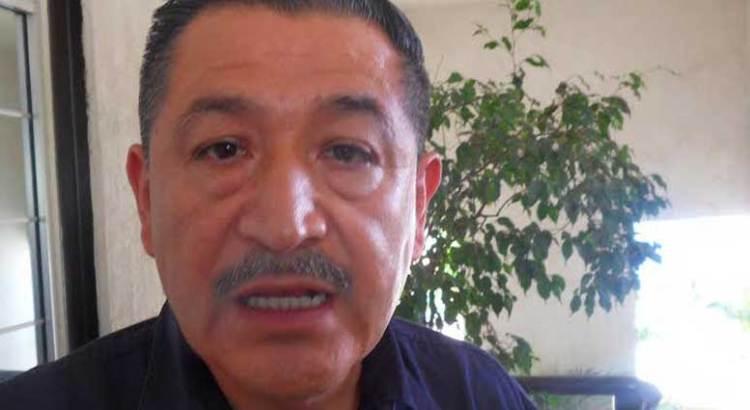"""Comenzará un proceso de """"formalización"""" de personal en la Secretaría de Salud"""