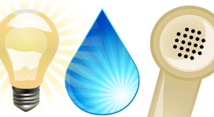 Condonación de deudas de luz, agua, teléfono y tenencia