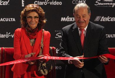 Cumple Sofía 80 años