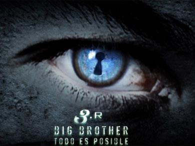 Planean regreso de 'Big Brother'