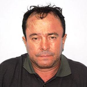 Jorge Armando Gastelum