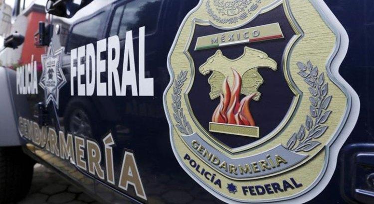 """Se quedará la Gendarmería """"por tiempo indefinido"""" en Los Cabos"""
