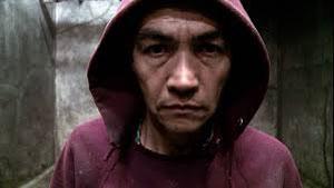 'La Parka', finalista para nominación al Oscar