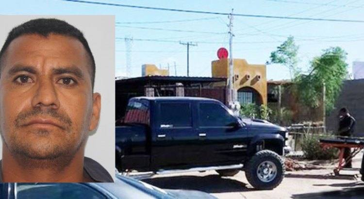 Formal prisión a involucrado en balacera del Progreso